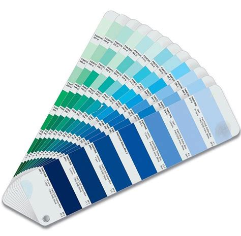 pantone swatch paint sles pantone matching system pantone swatches pantone