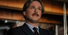 Cary Elwes Won't Be in 'Psych: The Movie' Sequel
