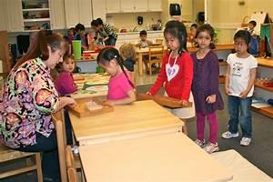 How do you develop social skills in preschool?