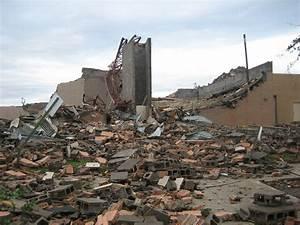 Chapman Tornado June 11  2008