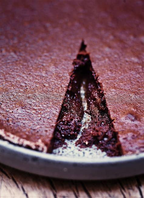 recette de cuisine facile et rapide algerien moelleux au chocolat facile et rapide pour 6 personnes