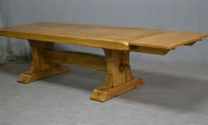 Table Jardin Metal Avec Rallonge by Table Basse Pliante Avec Rallonge Ezooq Com