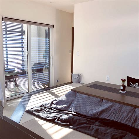 japanese small bedroom 9 cool design ideas for a japanese style room 11913