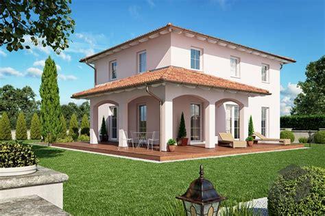 Moderne Längliche Häuser by Pin Fertighaus De Auf Mediterrane H 228 User H 228 User Im