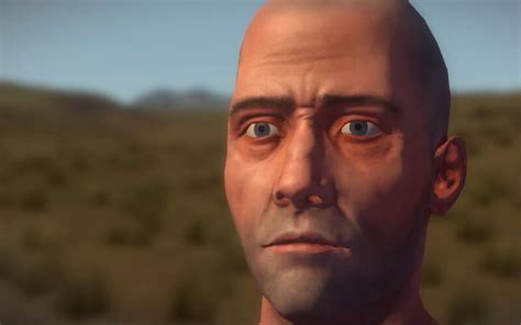 rust game steam newman garry through lack refunded million lost performance because bad times than fun vg247 figures refund stats
