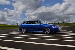 Audi RS4 Avant Gallery - photos CarAdvice