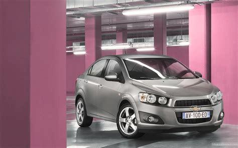 chevrolet aveo sedan wallpaper hd car wallpapers
