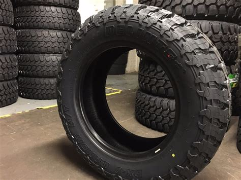(4) New Lt351250r20 Delinte Dx9 Mt 10ply Tires 35 12