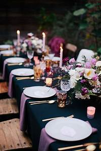 Creative, 30th, Birthday, Party, Ideas, And, Decors