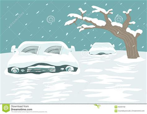 neve clipart blizzard clipart 20 free cliparts images on