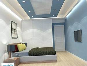 Fall Ceiling Designs For Bedroom False Ceiling Designs For