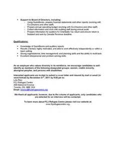 bookkeeping description duties bookkeeper description