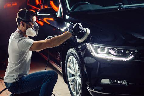 Automašīnas pulēšana | Virsbūves Iespiedumu studija ...