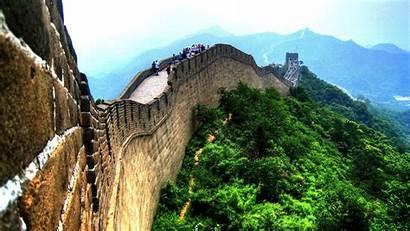 China Wall Wallpapers Map Cool Wallpapercave Wallpapersafari