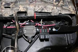 20 Luxury 1999 Ford Ranger Ignition Switch Wiring Diagram