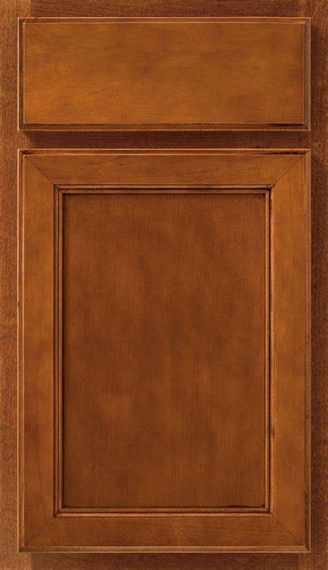 kcma cabinets replacement doors why is there a wide disparity in pricing for cabinetry