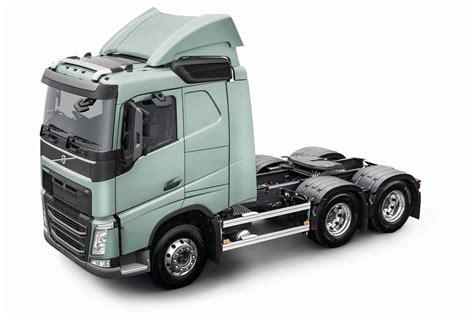 volvo trucks motoring malaysia trucks volvo trucks unveils the fh