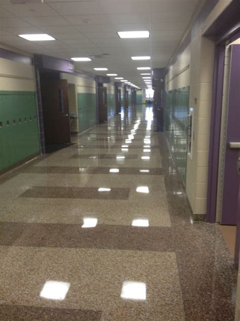 tile flooring youngstown ohio top 28 tile flooring youngstown ohio true north gas stations ytt inc flooring youngstown