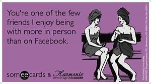 Facebook Friend or Foe? - Heuser Health