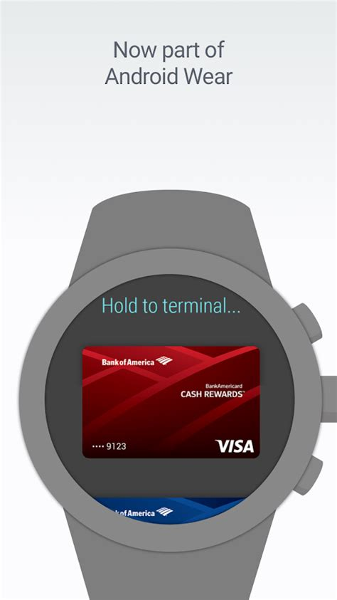 android pay android apps on play