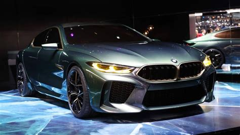 M4 Gran Coupe Release Date by M8 Gran Coupe Release Date