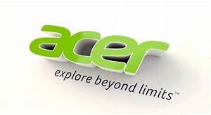 Acer – Logos Download
