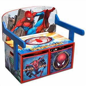 Kinder Tisch Stuhl : spider man kinder tisch stuhl kindertisch bank kinderbank ~ Lizthompson.info Haus und Dekorationen