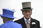 Visão   No dia em que faz 97 anos, recorde as gaffes do ...