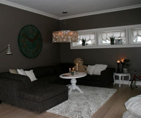 Aprtt For Small Living Rooms Paint Ideas Best Site