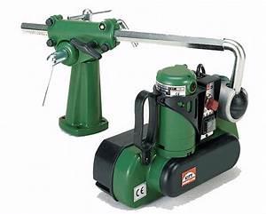Machine A Bois Kity : machine bois kity ~ Dailycaller-alerts.com Idées de Décoration