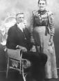 Elder Asa Castleberry Stephenson (1835-1916) - Find A ...