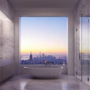 Fenster Modern Gestalten : diese 100 bilder von badgestaltung sind echt cool ~ Markanthonyermac.com Haus und Dekorationen
