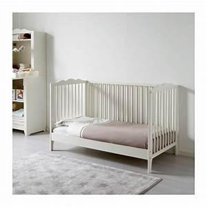 Ikea Babybett Hensvik : us furniture and home furnishings ikea bed ikea crib ikea hensvik ~ A.2002-acura-tl-radio.info Haus und Dekorationen