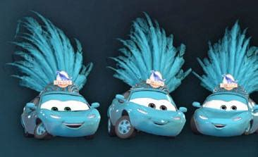 dinoco girls pixar cars wiki fandom powered  wikia