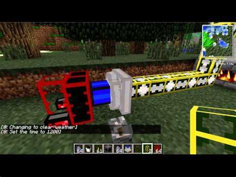 steam engines mod  minecraft forum