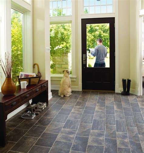 linoleum flooring york top 28 linoleum flooring york 28 best linoleum flooring york top 28 linoleum luxury vinyl