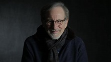 'Ready Player One' review: Steven Spielberg directs ...