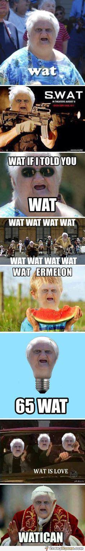 Wat Meme Lady - wat meme wat pinterest wat meme meme and memes