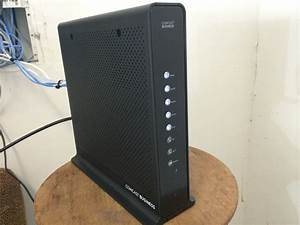 Solved: Need my Modem in True Bridge mode - Help & Support ...