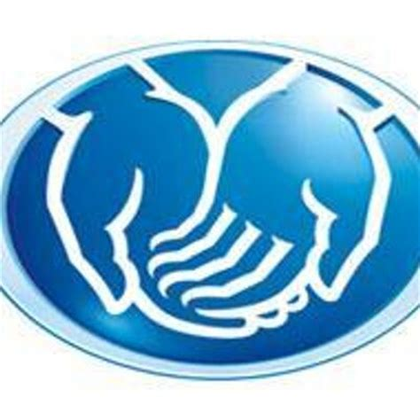 pin allstate logojpg on tweets with replies by allstate benefits allstatebenefit