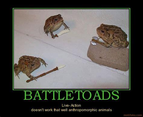 Battletoads Meme - battletoads animals funniest animals pinterest demotivational posters live action and frogs