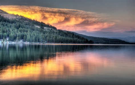 cam donner lake hdontap cams streams enjoy mountain california stream valley