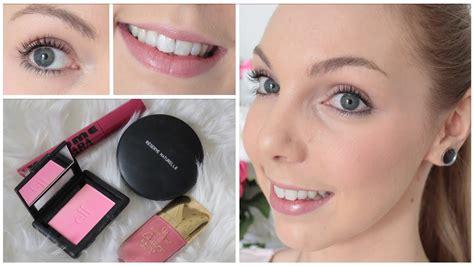Maquillage Pour Maquillage Pour L 201 Cole Travail Simple Rapide Peu Cher