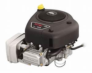 Briggs  U0026 Stratton Engine 31r907