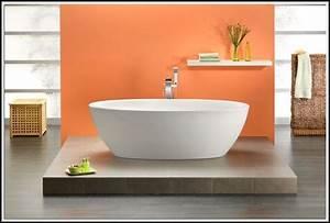 Freistehende Badewanne Günstig Kaufen : badewanne billig kaufen energiemakeovernop ~ Bigdaddyawards.com Haus und Dekorationen