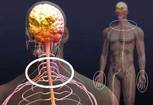 Артрит коленного сустава лечение лекарствами