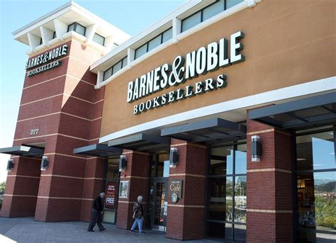 Barnes And Noble Address Book by Barnes And Noble Summer Reading Program Summer 2019