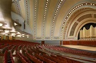 Hill Auditorium - Katherine's Catering
