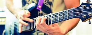 3 Fun Rhythm Guitar Patterns So You Can Learn To Sing And