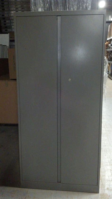 2 Door Cabinets by Steelcase 2 Door Cabinet Executive Liquidation Quality